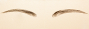 EYEBROWS10