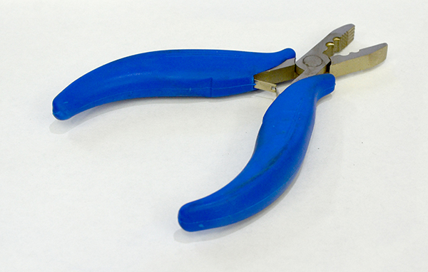 Extension Pliers